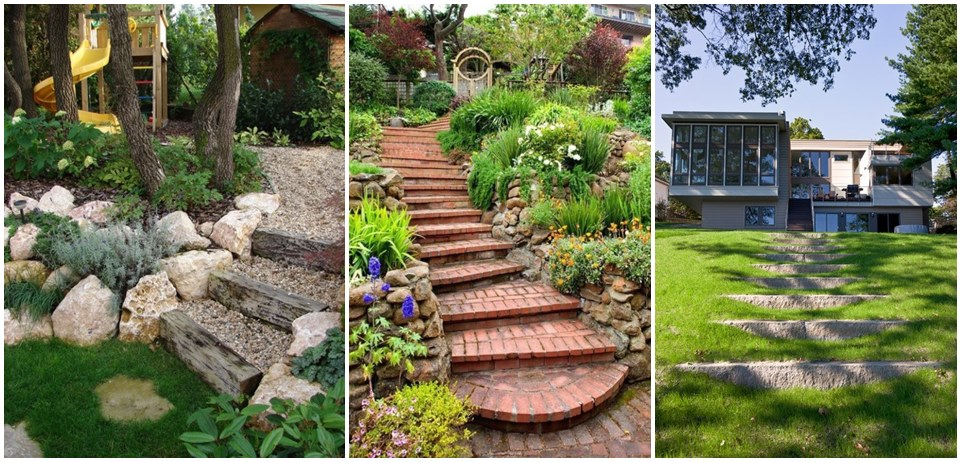 36-ideas-how-to-design-stairs-in-garden (12)
