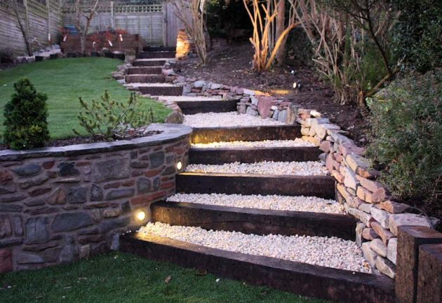 36-ideas-how-to-design-stairs-in-garden (13)