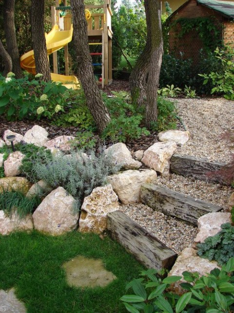 36-ideas-how-to-design-stairs-in-garden (14)