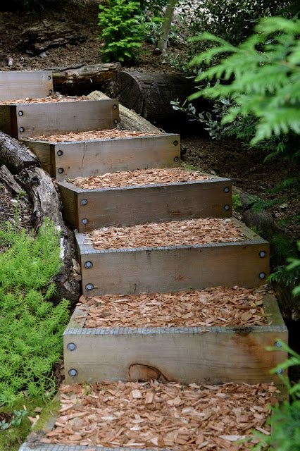 36-ideas-how-to-design-stairs-in-garden (17)