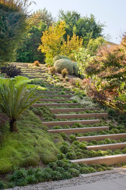 36-ideas-how-to-design-stairs-in-garden (18)