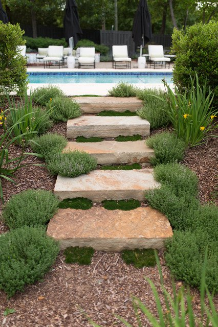 36-ideas-how-to-design-stairs-in-garden (19)