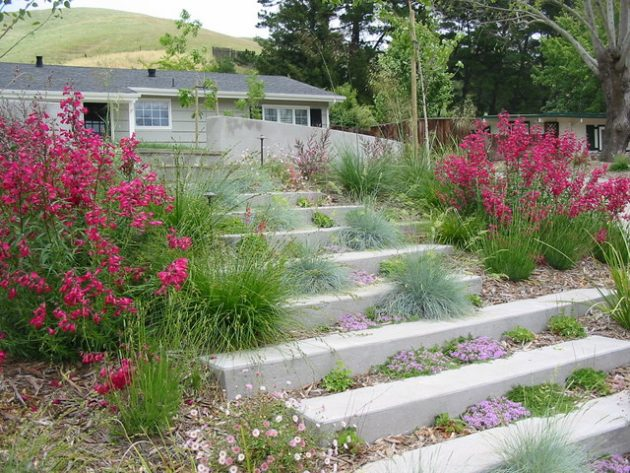 36-ideas-how-to-design-stairs-in-garden (26)