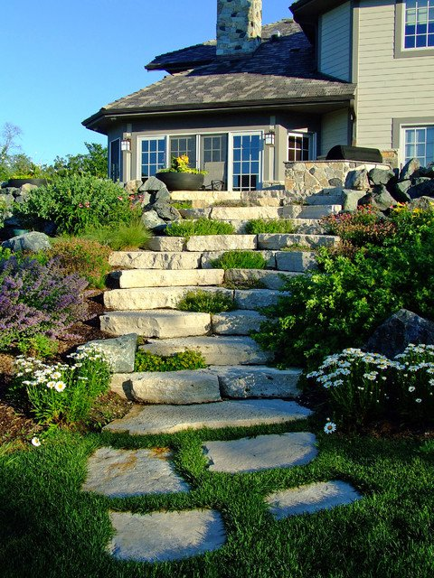 36-ideas-how-to-design-stairs-in-garden (3)