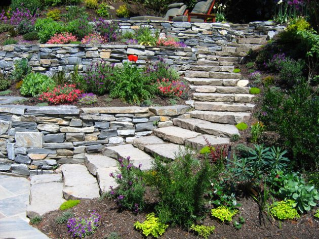 36-ideas-how-to-design-stairs-in-garden (31)