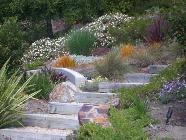 36-ideas-how-to-design-stairs-in-garden (36)