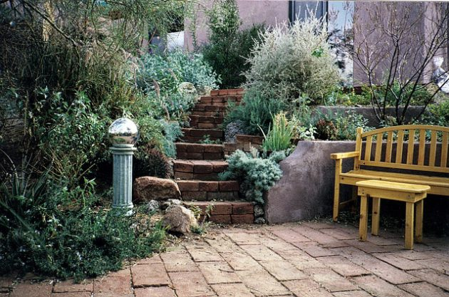 36-ideas-how-to-design-stairs-in-garden (4)