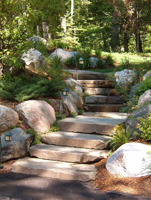 36-ideas-how-to-design-stairs-in-garden (6)