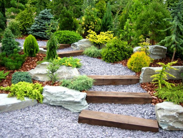 36-ideas-how-to-design-stairs-in-garden (8)