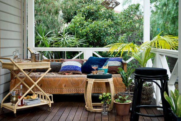 37-attractive-small-balcony-designs (14)