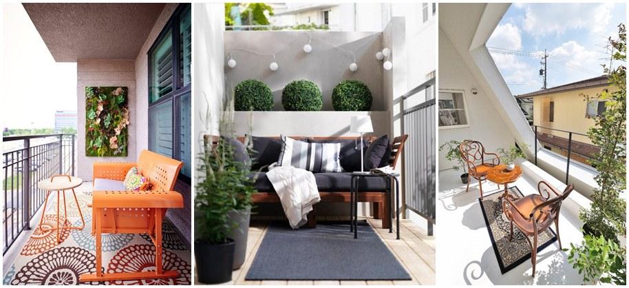 37-attractive-small-balcony-designs (27)