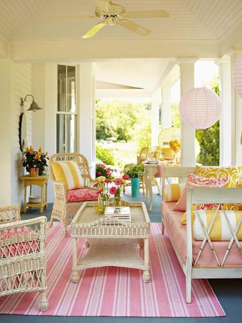 37-attractive-small-balcony-designs (28)