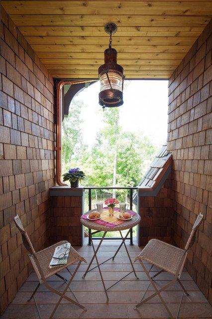 37-attractive-small-balcony-designs (3)