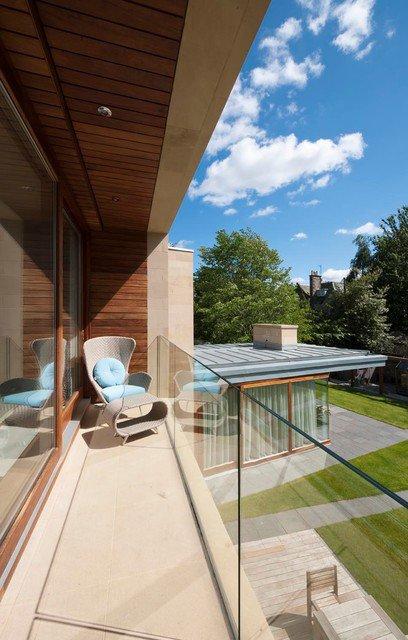 37-attractive-small-balcony-designs (37)