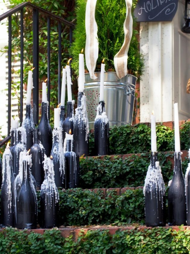 38-diy-glass-bottle-projects-to-yard (1)
