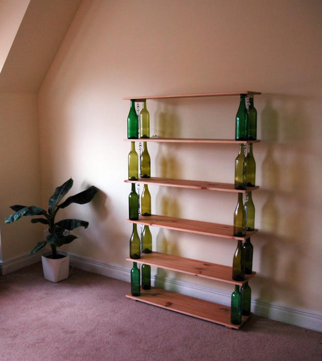 38-diy-glass-bottle-projects-to-yard (19)