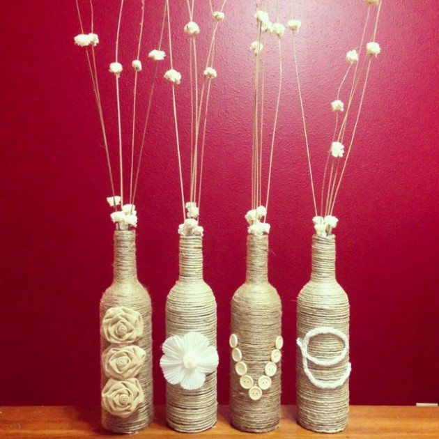 38-diy-glass-bottle-projects-to-yard (29)