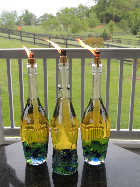 38-diy-glass-bottle-projects-to-yard (5)