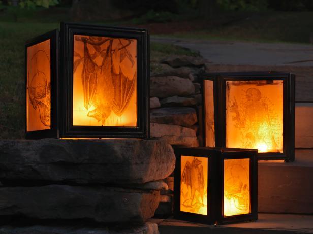 38-diy-outdoor-lighting-ideas (1)