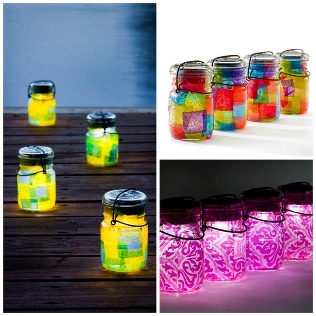 38-diy-outdoor-lighting-ideas (10)