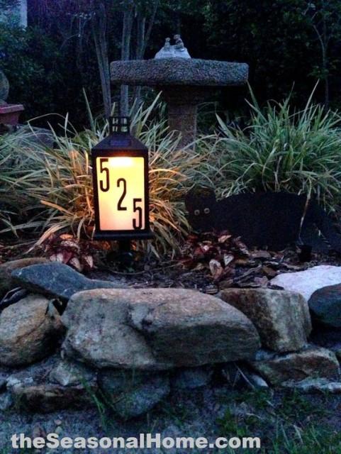 38-diy-outdoor-lighting-ideas (11)