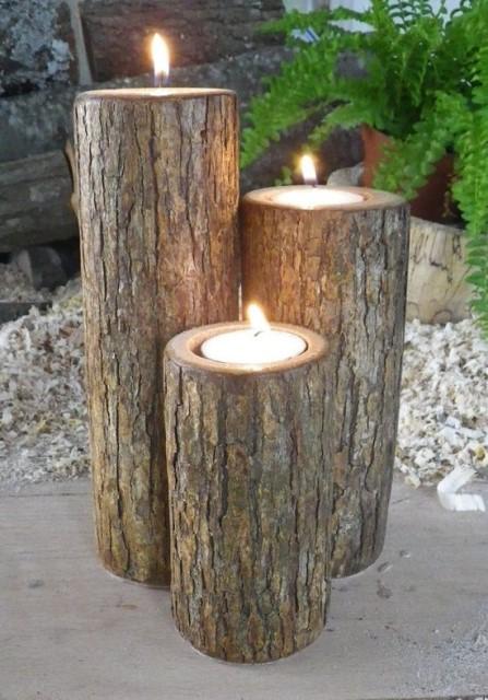 38-diy-outdoor-lighting-ideas (12)