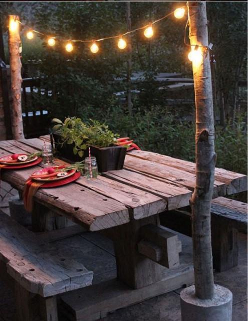 38-diy-outdoor-lighting-ideas (13)