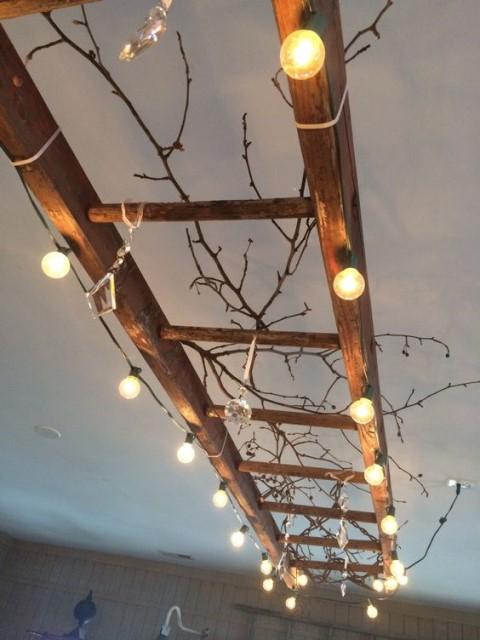 38-diy-outdoor-lighting-ideas (16)