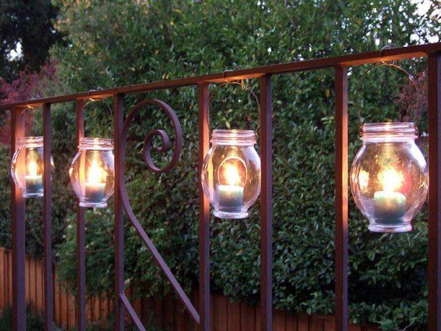 38-diy-outdoor-lighting-ideas (19)