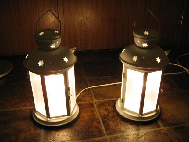 38-diy-outdoor-lighting-ideas (2)