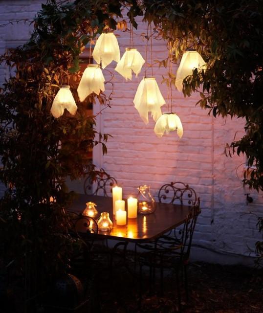 38-diy-outdoor-lighting-ideas (20)