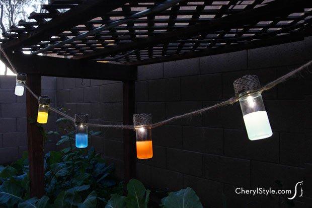38-diy-outdoor-lighting-ideas (21)