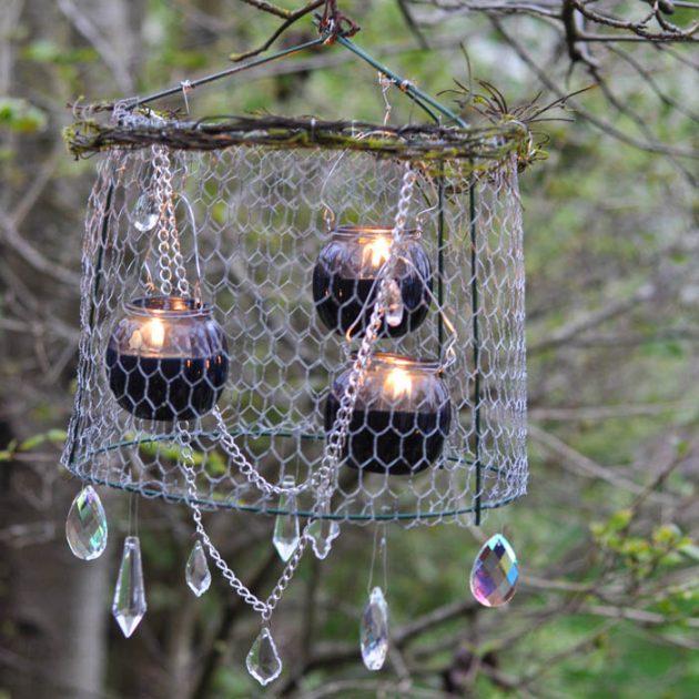 38-diy-outdoor-lighting-ideas (23)