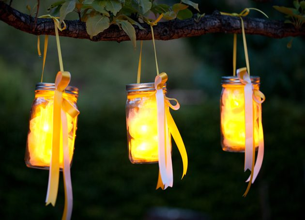 38-diy-outdoor-lighting-ideas (3)