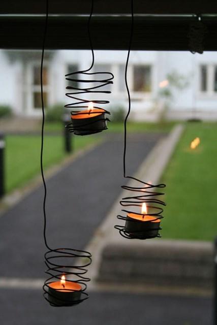 38-diy-outdoor-lighting-ideas (32)