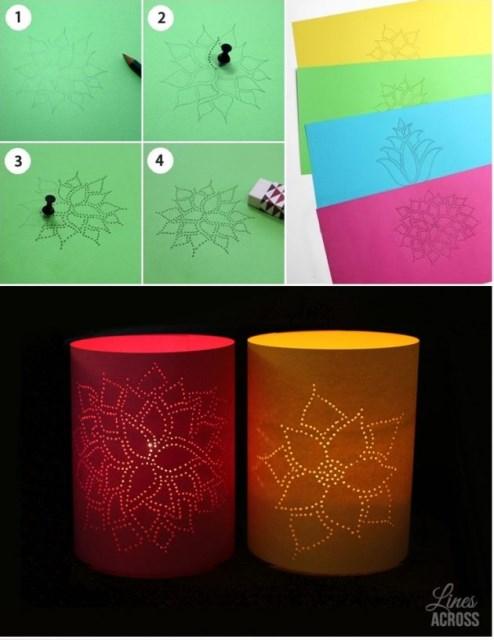 38-diy-outdoor-lighting-ideas (36)