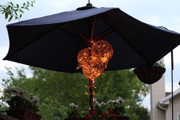 38-diy-outdoor-lighting-ideas (4)