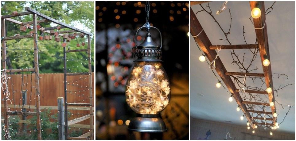 38-diy-outdoor-lighting-ideas (5)