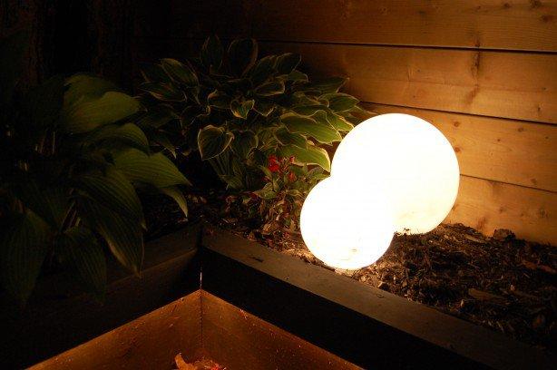 38-diy-outdoor-lighting-ideas (6)