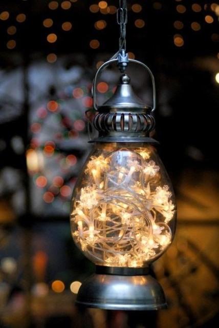 38-diy-outdoor-lighting-ideas (7)