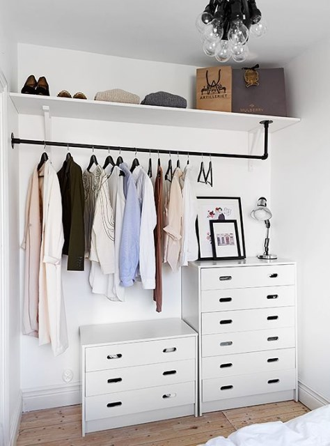 40-clothing-racks-for-narrow-space (1)