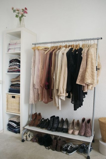 40-clothing-racks-for-narrow-space (10)