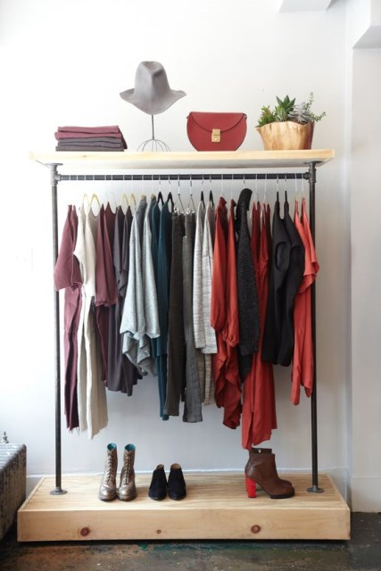 40-clothing-racks-for-narrow-space (11)