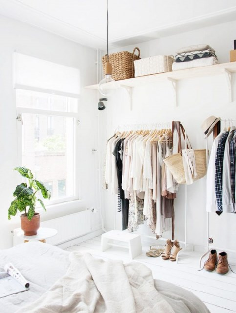 40-clothing-racks-for-narrow-space (12)