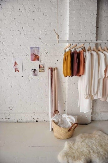 40-clothing-racks-for-narrow-space (13)