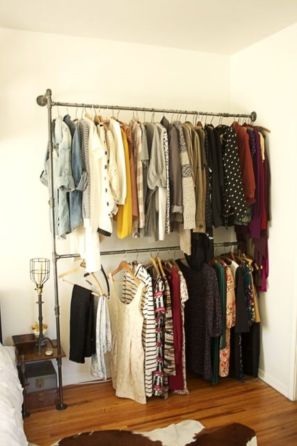 40-clothing-racks-for-narrow-space (14)