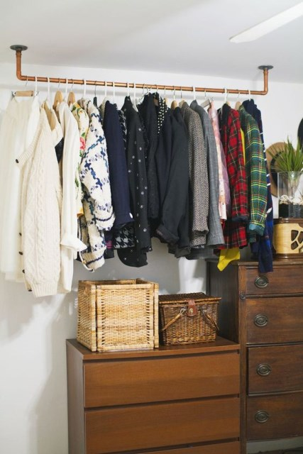 40-clothing-racks-for-narrow-space (15)