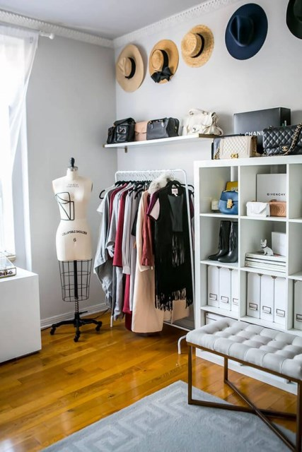 40-clothing-racks-for-narrow-space (17)