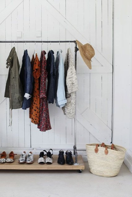 40-clothing-racks-for-narrow-space (18)