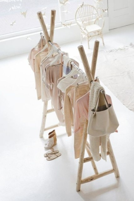40-clothing-racks-for-narrow-space (19)